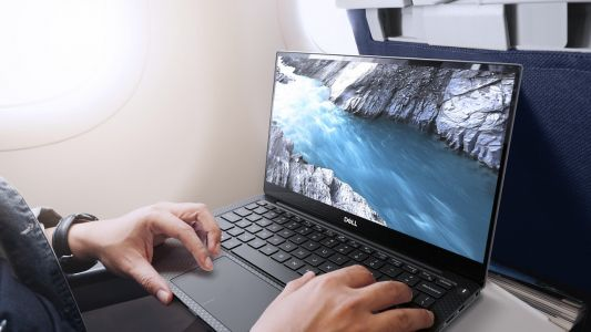 Dell boosts XPS 13, Inspiron laptop lines with Intel Comet Lake processors