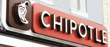 Chipotle on payment system breach: 'most' stores affected
