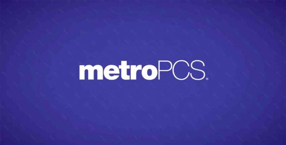 New MetroPCS deal offers free Amazon Prime and free Samsung Galaxy J7 Prime