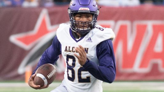 Alcorn State vs Texas Southern Football Live Stream: Watch Online