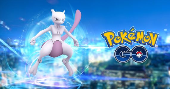 Pokemon Go studio's next game could rely on sound instead of sight