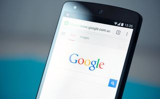 Google will charge up to $40 per phone for Android apps to placate EU