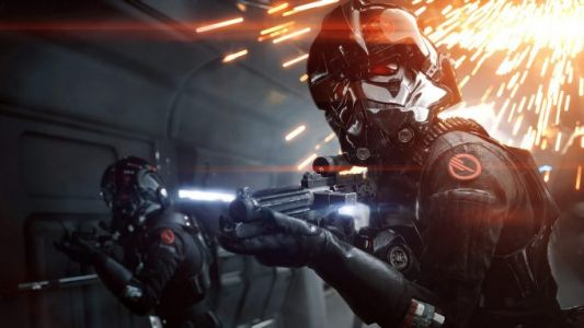It's time to stop pre-ordering video games