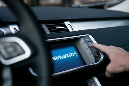 No car? SiriusXM's $8 a month streaming plan has everything but Howard Stern