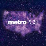 Switch to MetroPCS and get 4 lines of unlimited LTE data for $100
