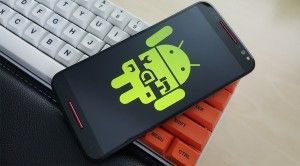 How to Preserve Your Privacy on Android Without Tearing Your Hair Out