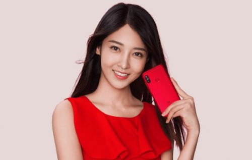 Xiaomi Redmi 6 Pro, Mi Pad 4 launched for budget-conscious buyers