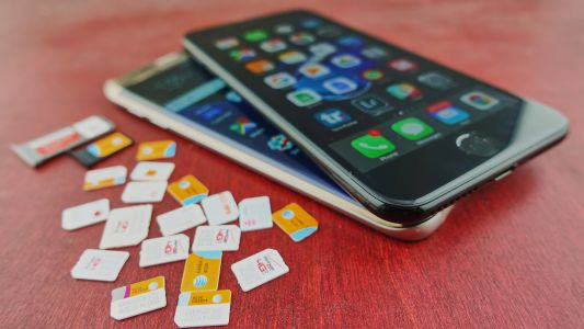 Multi-play and SIM Only price plans network switchers to MVNOs