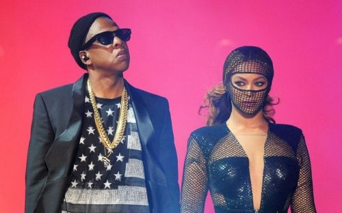 Jay-Z's music streaming service Tidal under criminal investigation in Norway