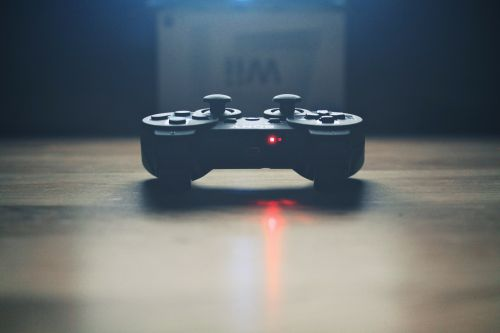 Video Games 101: How to Choose the Video Game Platform that is Best For You