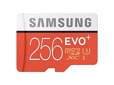 Best MicroSD Card For Android