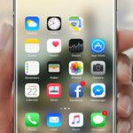 IPhone 8 won't be delayed due to OLED supply shortage, Samsung to start production on schedule