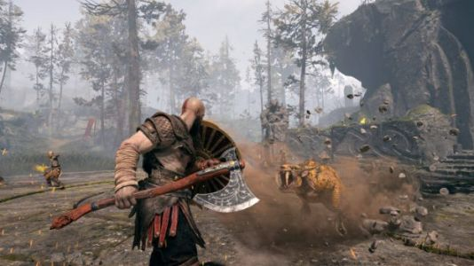 God of War: Useful Tips to Know Before Starting