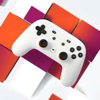 Google says Stadia eliminates the 'artificial barriers' of traditional platforms
