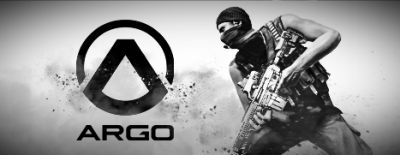 Now Available on Steam - Argo