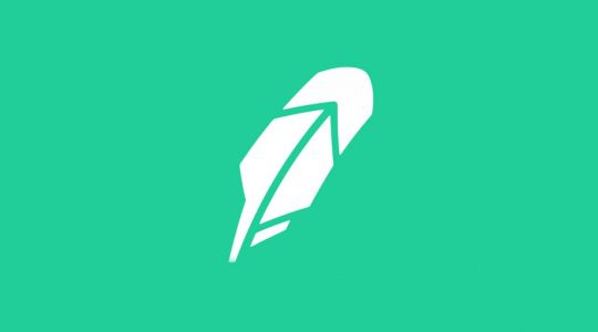 Robinhood reveals strict new volatile stock rules - Limits on GME, AMC, fractional shares