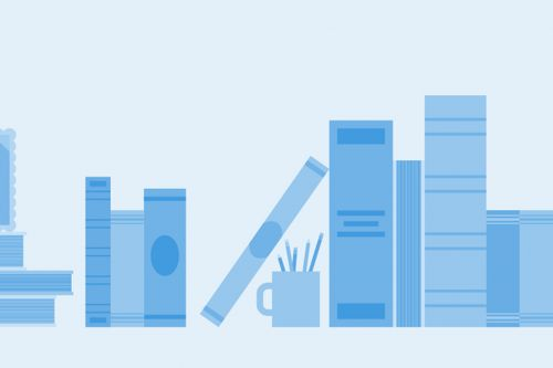 Google Books adds new experimental features that you can test right now