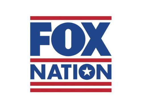 Fox News to launch an over-the-top streaming service, Fox Nation