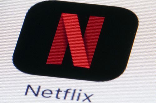 Netflix is making its E3 debut to talk about adapting its shows into video games