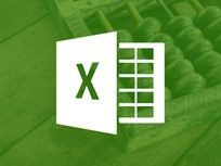 Learn the ins and outs of Excel for $49
