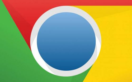 Chrome's latest themes come straight from Google