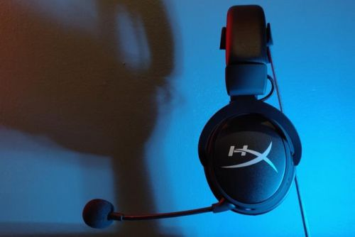 HyperX Cloud Mix review: Pivoting to a mobile lifestyle brand brings mixed results