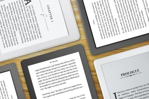 The best Kindle: Reviews and buying advice