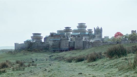 Visit Westeros when 'Game of Thrones' sets are turned into tourist attractions in 2019