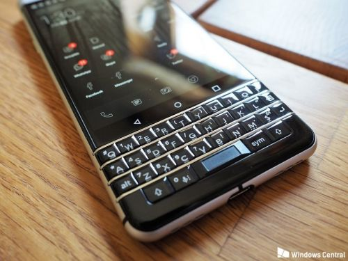 Chime in: What is the best Android keyboard for Windows phone fans?