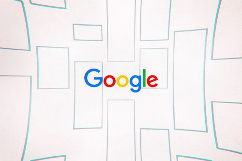 Google will let you keep scrolling search results on mobile - CNET