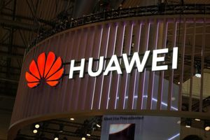 Huawei Is Said to Demand Patent Fees From Verizon