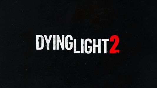 Dying Light 2 requires multiple playthroughs to experience all content