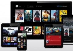 Google Lets Android Users Merge iTunes, Google Movie Libraries Into One