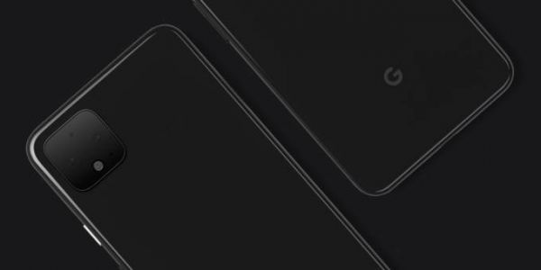 Rethink the bezels: This Pixel 4 leak is seriously promising