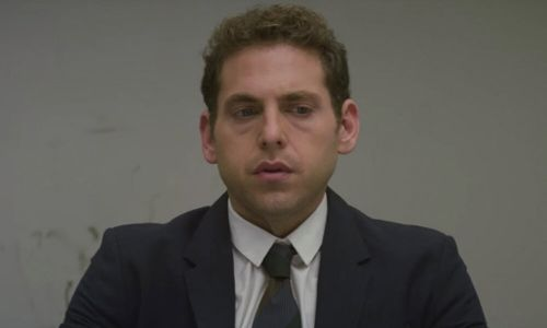 Jonah Hill Has Turned Down the Role of a Villain in THE BATMAN
