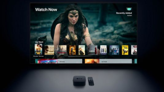 Apple streaming service: everything you need to know