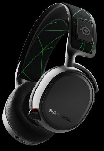 SteelSeries Arctis 9X vs. Astro A50: Which headset should you buy?