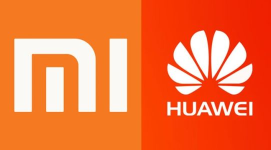 Redmi's Lei Wibing Confesses 'They Should Learn From Huawei'