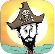Tropical survival game Don't Starve: Shipwrecked is discounted to 99p/99c in first sale