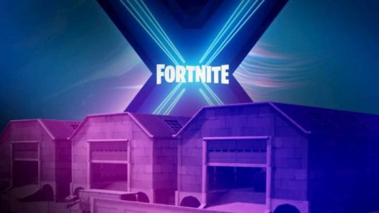 Fortnite: Hacked Accounts Lead To Class-Action Lawsuit Against Epic Games