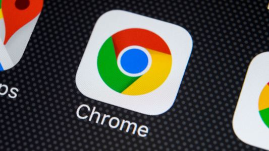 Google Chrome's dark mode is getting even darker - here's how to try it now
