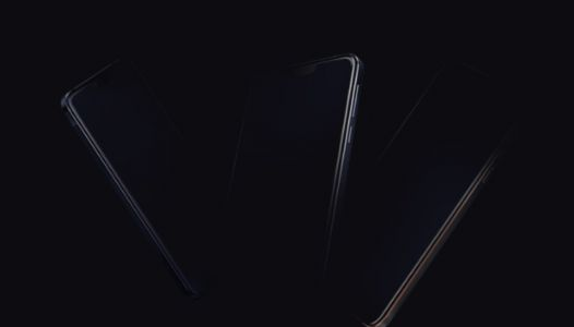 HMD Global has a launch event on December 5 in Dubai, Nokia 8.1 expected