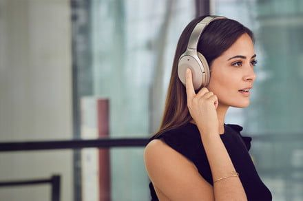 The best noise-canceling headphones for 2019