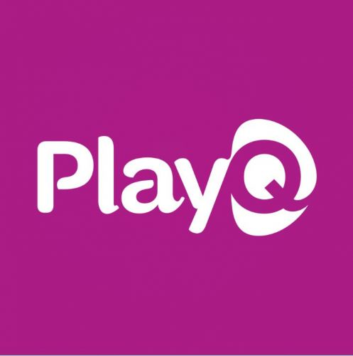 Get a job: Join PlayQ as a UI/UX Designer