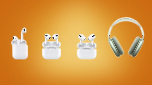 Which AirPods should I buy this Black Friday?