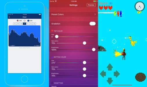 8 paid iPhone apps you can download for free on March 8th