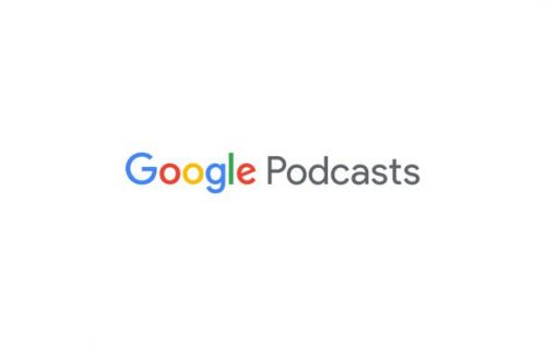 Google Podcasts adds Cast support, but many key features still missing