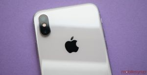 IPhone X production to likely wind down this summer, says analyst