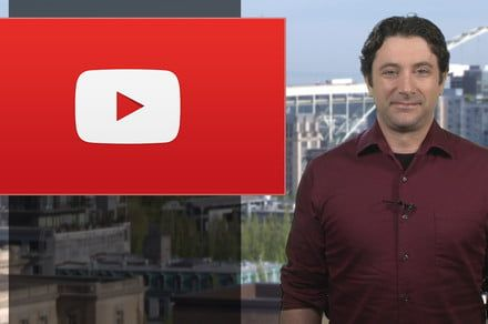 DT Daily: YouTube announces Premium subscription service
