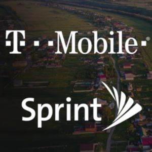 Sprint CEO makes it sound like the carrier will be on life support if T-Mobile deal is scuttled